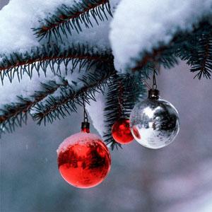 Новый год и исполнение желаний