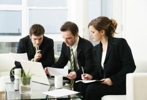 Как устроиться на работу? - советы психолога