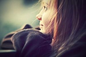 Любовь к себе - как полюбить себя? Советы психолога.