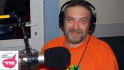 Алексей Капранов - психолог - чувство вины