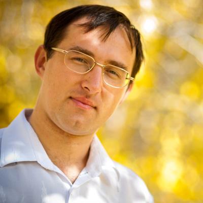 Алексей Герасимов, аудио настрои РУ
